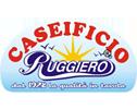 CaseificioRuggier