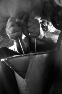 Hand_milking
